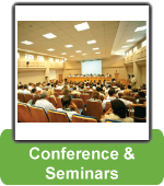 Conferences - Copy Direct